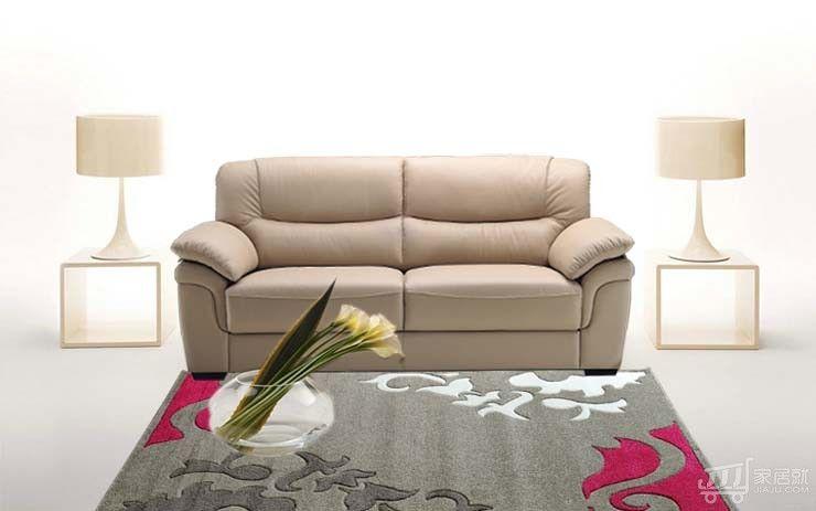 各式精美地毯