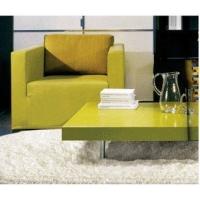特价供应无锡各式精美地毯,尽在无锡蔓延软装,更好,更省钱!