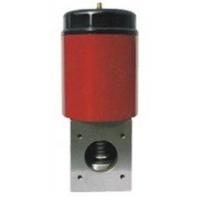 DDC-JQ型-电磁真空带充气阀上海科谋生产