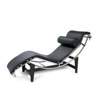 真皮休闲躺椅休闲椅批发塑料休闲椅布面休闲椅