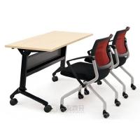 折疊培訓桌,培訓椅,培訓桌,會議桌,折疊會議桌,培訓桌批發