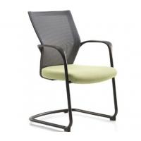 办公椅,网布办公椅,弓型会议椅,人体工学椅子