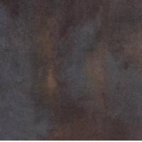 威尼瓷砖-仿古砖-锈丽石系列