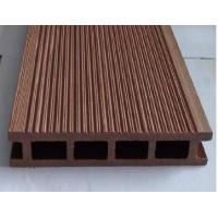 木塑栈道板