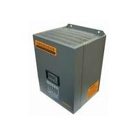 电梯节能设备,电梯节电设备,电梯能量回馈