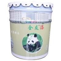 中國消費者協會推薦品牌全天候油性丙酸外墻漆