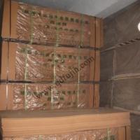 专业批发中高密度板,多层板,奥松板,水洗板,大面门板