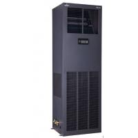 12.5kw单冷机房精密空调型号品牌