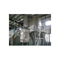 酶制剂干燥生产线