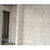 供應重慶隔墻板 防火板,槽綱 夾板 建筑工程專用板
