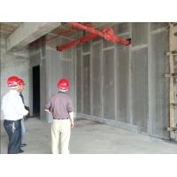 高强度轻质隔墙板,隔音防火墙