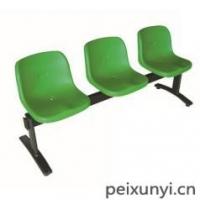 广州排椅,广州等候椅,广州公共座椅