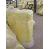 玻璃棉板普通板市场价格