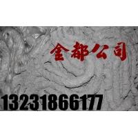 异戊二烯再生胶、异戊二烯再生胶的价格、异戊二烯pp胶