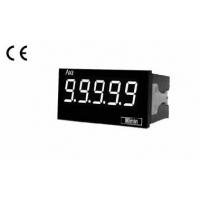钜斧台湾AXE电表MR转速线速测量
