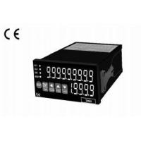 AXE仪表MRT AXE电表瞬间量输入