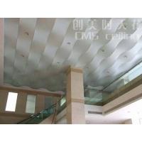 软拉膜天花(柔性膜吊顶材料)