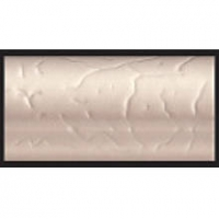 玛拉兹复古砖-100X100产品(S1003-3)