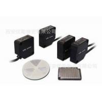 销售PMF50T-10MRF光电传感器