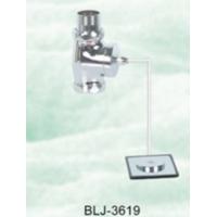脚踏液压冲洗阀BLJ-3619,中国著名品牌
