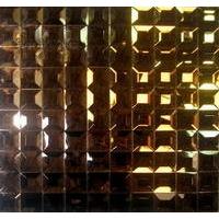 玻璃马赛克RA5-003