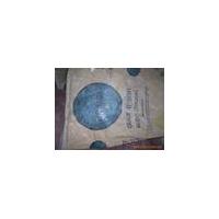 日本石原钛白粉R930/钛白粉R-930/钛白粉930