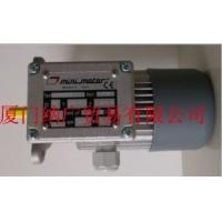 意大利mini电机AM145P2T