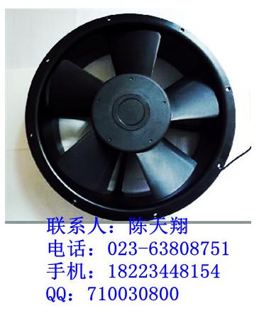 22060防水风扇,22060防水散热风扇