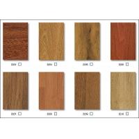 大连东方玉兰地板专卖店-新自然主义系列地板