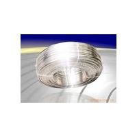 TG347HT日本油脂不锈钢氩弧焊丝