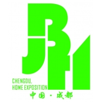 2012第十一届中国成都家博会