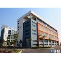 中麦标准化学(上海)有限公司