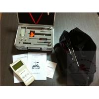 便携式流速仪 水流测速仪 LS10 流速仪工作原理 性能