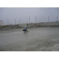 无锡泡沫混凝土