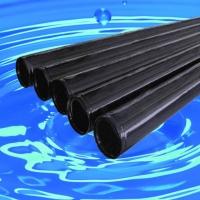 衬塑复合钢管、涂塑复合管、涂塑穿线管、消防管