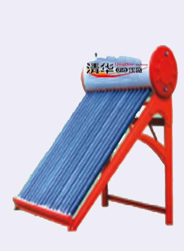 诚征太阳能热水器代理