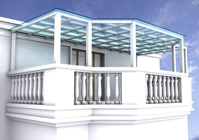 阳光房可以搭建在复式楼的露台,一楼的私人花园,楼宇的顶层,私人别墅等地。它的建筑立面甚至包括顶部,全部为玻璃结构。由于房间要采光通风,而且要有很好的密封效果,阳光房立面、顶部大部分由可开启的门窗组合,门窗质量的优劣决定着阳光房构建的成功与否。基于阳光房的如上特点,我们在设计和建筑阳光房时,对于不同用途的阳光房在整体造型及结构方面,应视周围环境和场地的制约而定,再做出相应的设计方案。 阳光房的种类从建筑特点上来分可分为在公寓顶部平台上的或是私人别墅等低层低密度住宅庭院里的两类,考虑到建筑外观的限制和顶部清洁