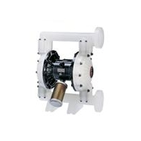 美国GRACO气动隔膜泵