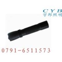 多功能强光巡检电筒JW7622-海洋王JW7622 JW76