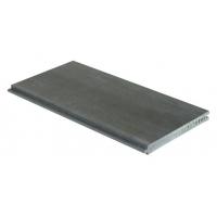 木塑新型材木塑户外地板 桑拿房地板