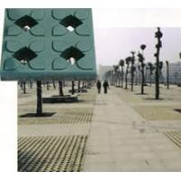 兴邦-草坪砖
