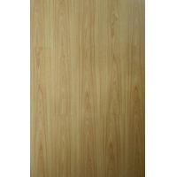南京强化地板-复合地板-九棵松地板-璀璨系列9798