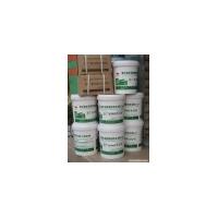 JS水泥基聚合物彈性防水涂料SPU/911聚氨酯防水涂料滲透
