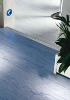 洁福美宝琳150塑胶PVC地板