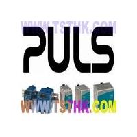德国PULS电源,PULS电源开关,PULS电源模块