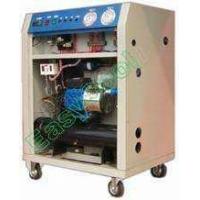 水冷工業冷水機(制冷量3-168KW),小型冷水機,冰水機,