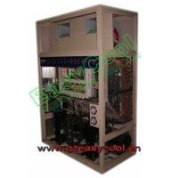 工业除湿机,水冷调温型除湿机,风冷调温除湿机,自动除湿机,抽