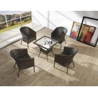 M679休闲藤椅,户外休闲桌椅,休闲家具