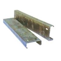 成都净化彩钢-C型钢