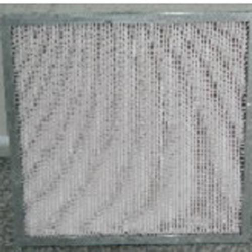 成都彩钢-净化配件